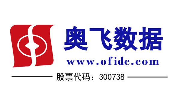 youdu图片20200928135250