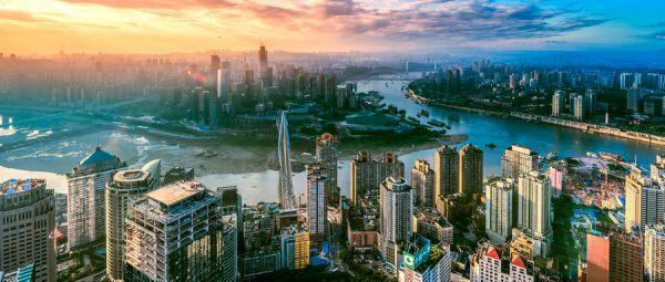 摄图网_500828928_wx_重庆城市风光(企业商用)