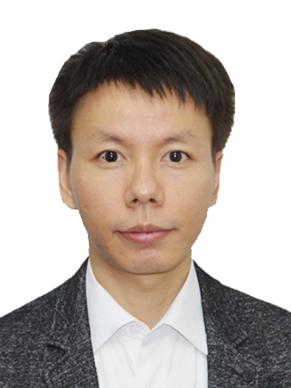 中企通信数据科学家 冯楠坪