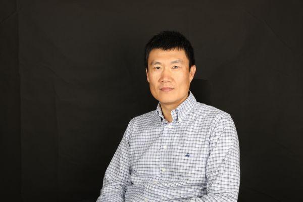 李峰-隆基