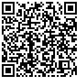 二维码图片_12月23日10时58分42秒 (1)