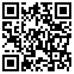 数据中心设备提供商收录申请