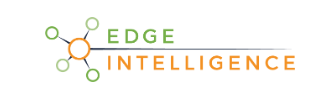 Edge Intelligence