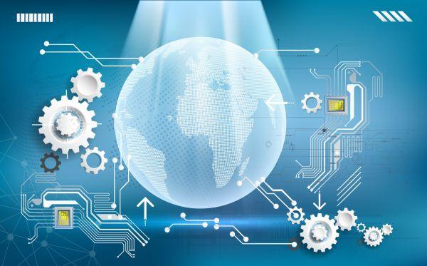 工业互联网(1)