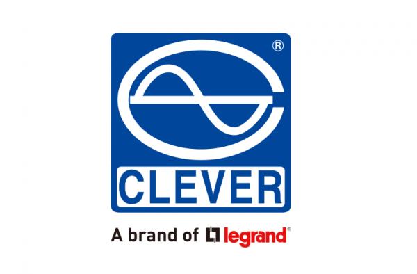 克来沃自截logo