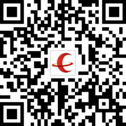 开源产业大会h5报名二维码