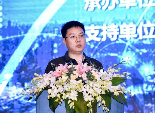 中国IDC圈黄超